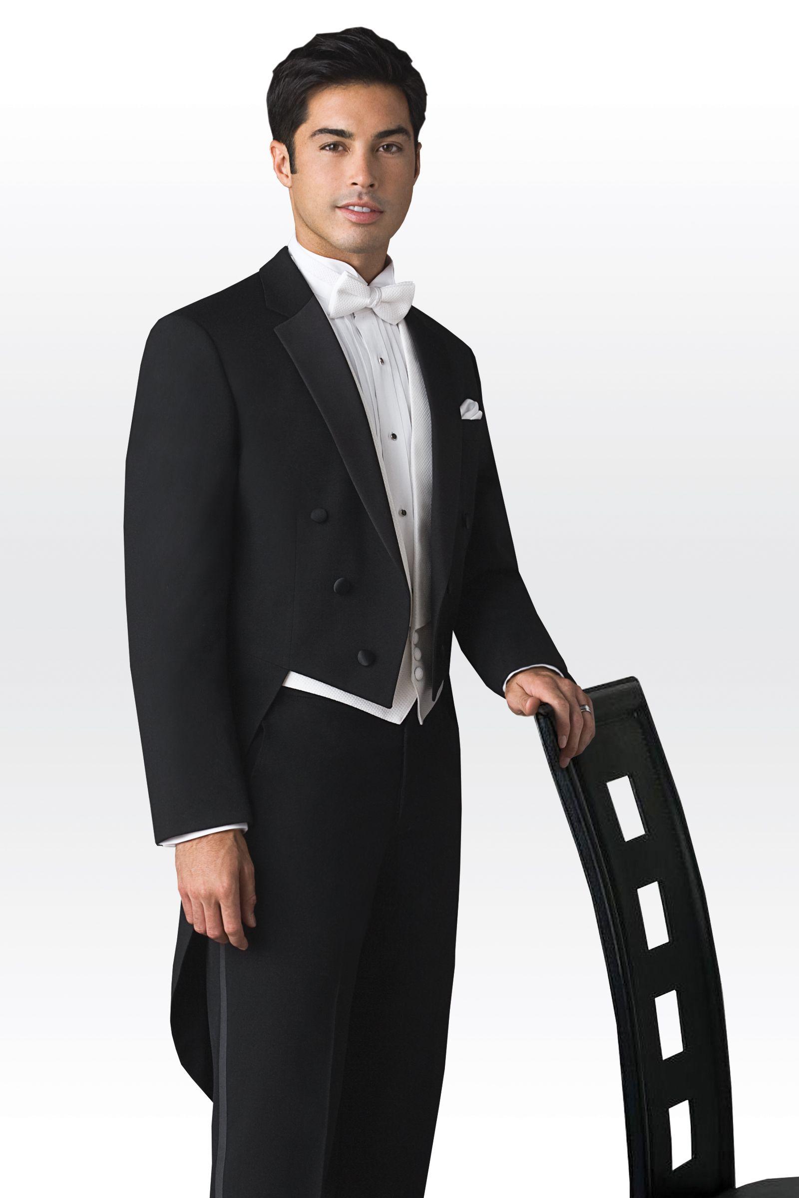 Imagini Pentru Matching Prom Dresses And Suits