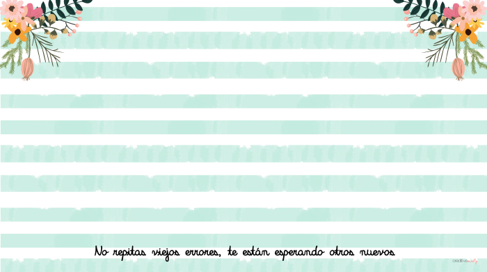 Imagenes Para Fondo De Pantalla Bonitos: FONDO PANTALLA ORDENADOR BONITO