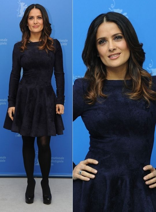 salma-hayek-la-chispa-de-la-vida-photocall-berlin-international-film-festival.jpg (540×735)