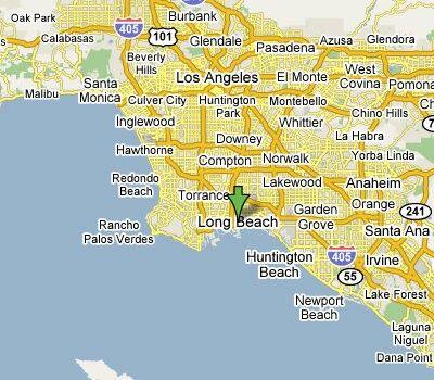 There it is! | All things LONG BEACH!! | Long beach ... on santa ana california map, orange california map, malibu california map, irvine california map, bay area california map, seattle washington map, fresno california map, los angeles california map, santa barbara map, california beaches map, san diego california map, monterey california map, palm springs california map, san jose california map, bakersfield california map, san pedro california map, mapquest california map, la california map, lawndale california map, fullerton california map,