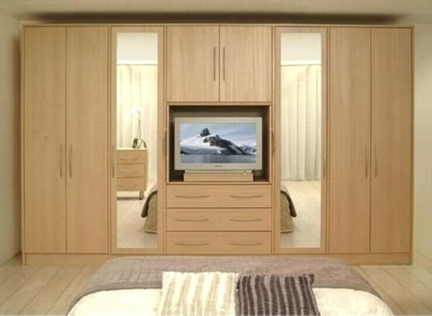Wall Closets Bedroom Wall Units Built In Cabinet Designs Bedroom