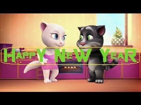 New year greetingswishes 2018 new year greetingswishes in advance new year greetingswishes 2018 new year greetingswishes in advance new m4hsunfo