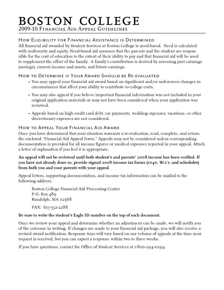 pin by movibeat on featured letter sample, resume format best career objective for bank job simple cv download instructor description