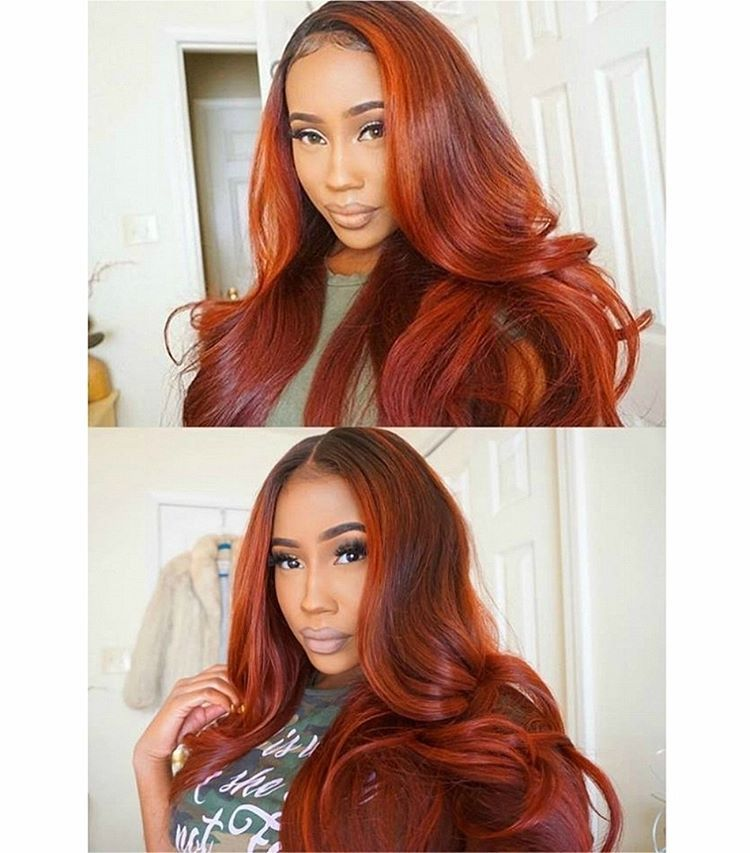 See This Instagram Photo By Rpgshowwig 2 774 Likes Hair Styles Hair Front Hair Styles