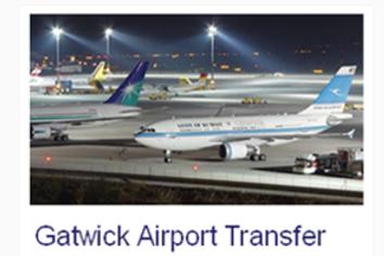 London Heathrow Executives is your best choice for