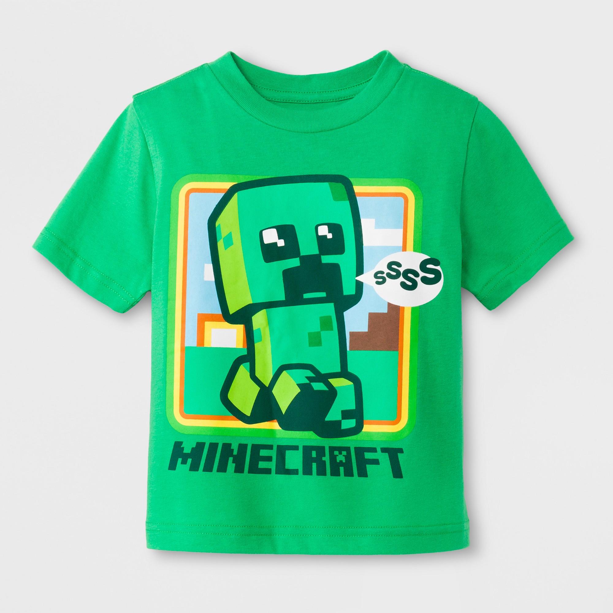 Gamer/'s Kids Boys T-Shirt Sleep Eat Repeat Mine