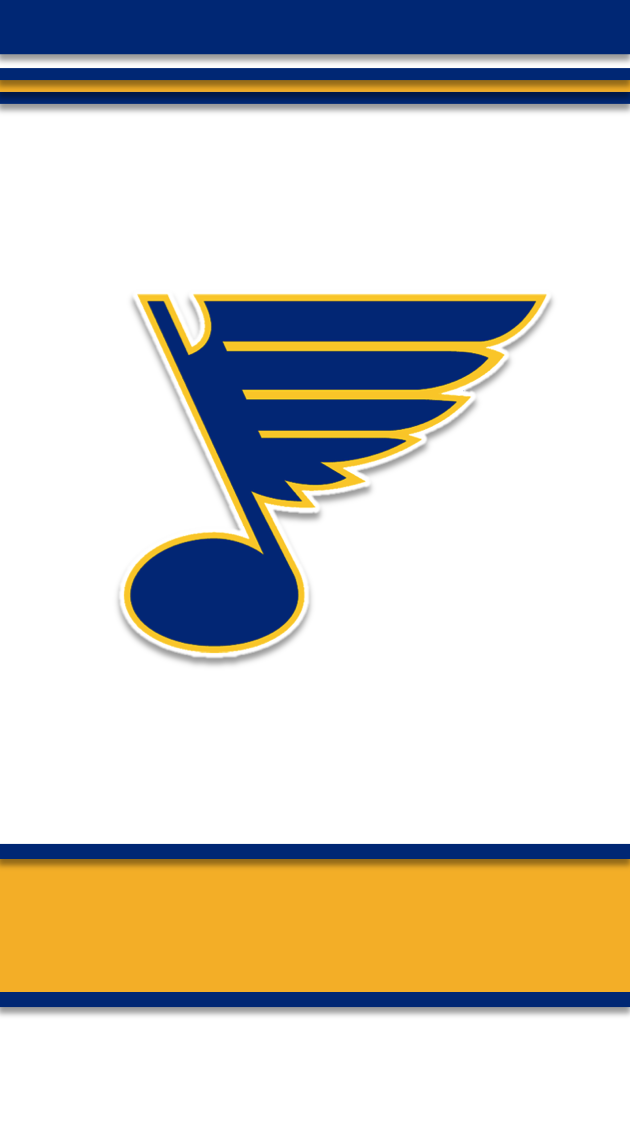 Forums Macrumors Com Attachments St Louis Blues 13 Png 688272 St Louis Blues Hockey St Louis Blues Logo St Louis Blues