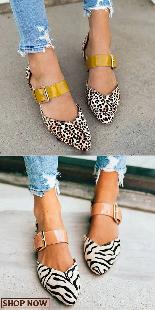 Fashion vintage shoes special vintage design for you You would love it  Shop now