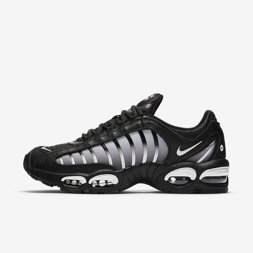 Nike Air Max Tailwind Iv Men S Shoe Nike Com Nike Air Shoes Sneakers Nike Air Max Mens Nike Shoes