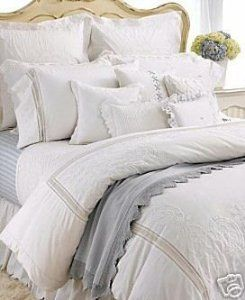 Ralph Lauren Hope Chest bedding | Feather my Nest | Pinterest ... : hope chest quilt - Adamdwight.com