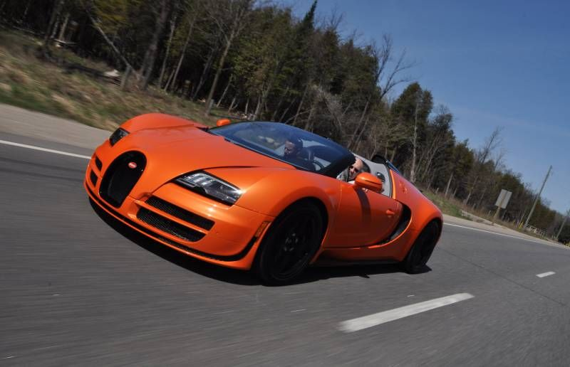 The 10 Most Expensive Cars In The World Horsesssss And Other