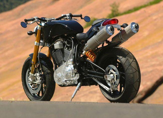 Top 10 Most Expensive Gadgets 10 Cool Tech Ecosse Titanium Chassis Carbon Fiber Wheels Motorcycle Bike Expensive Gadgets