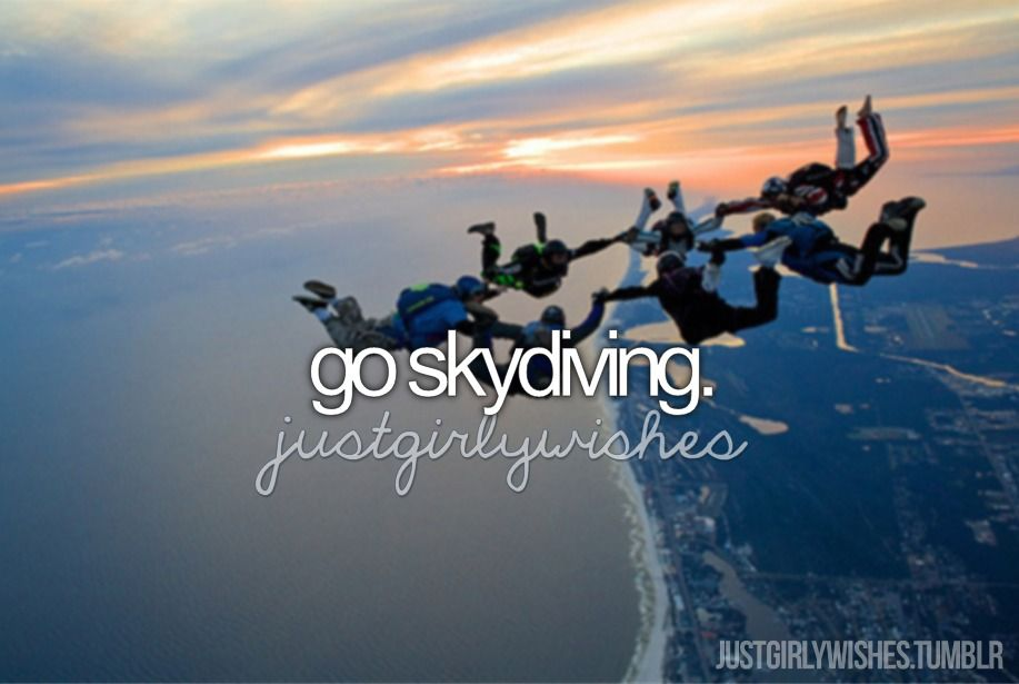 ʚ before i die ɞ: Photo