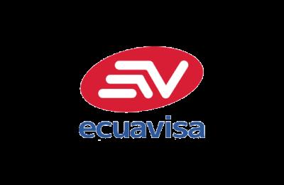 Ecuavisa En Vivo Online En Directo Ecuavisa Es Una Cadena Privada De Televisión En Ecuador Fundada Ciudad De Guayaquil Ciudad De Quito Canal De Televisión