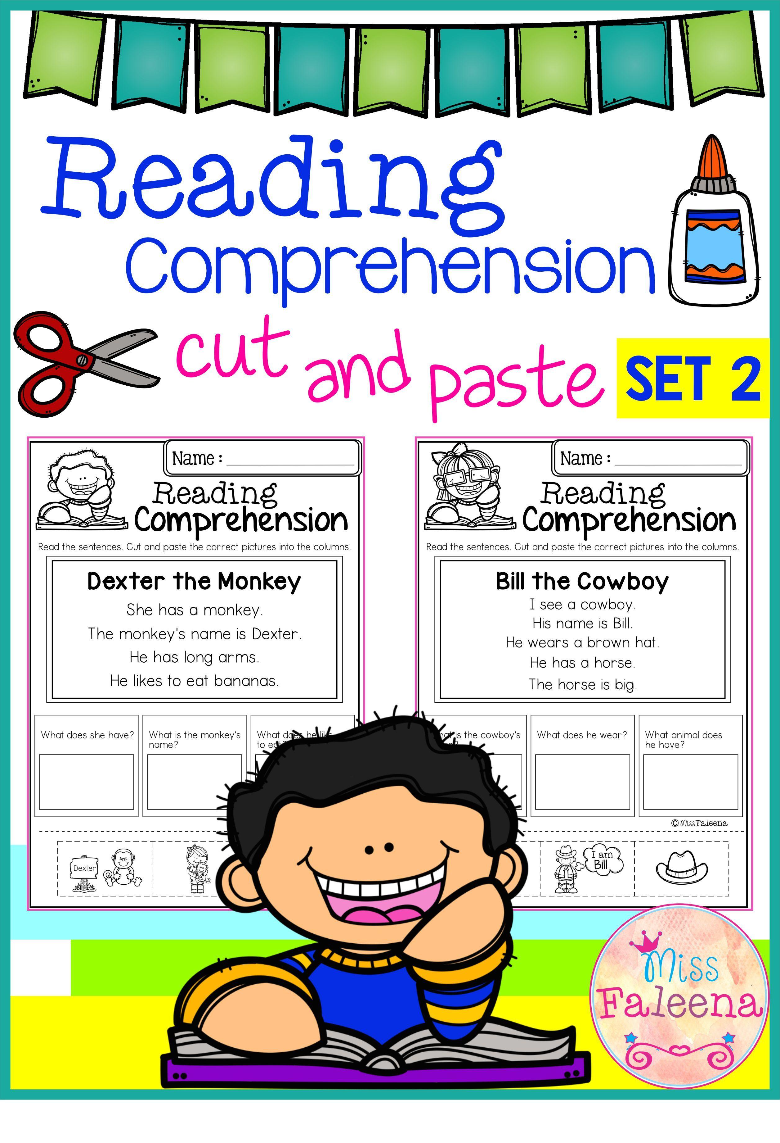 Pin On Preschool Print First