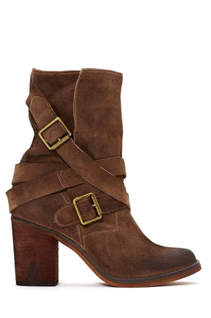 Bhs Shoe Sale Ladies