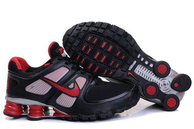 Nike Air Max 90 pour Homme Blanc/Violet