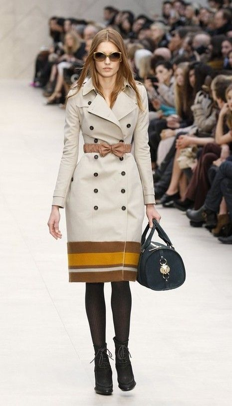 Really need this belt. Wouldn't mind the trench either. Burberry, 2012, God save the queen and Christoper Bailey