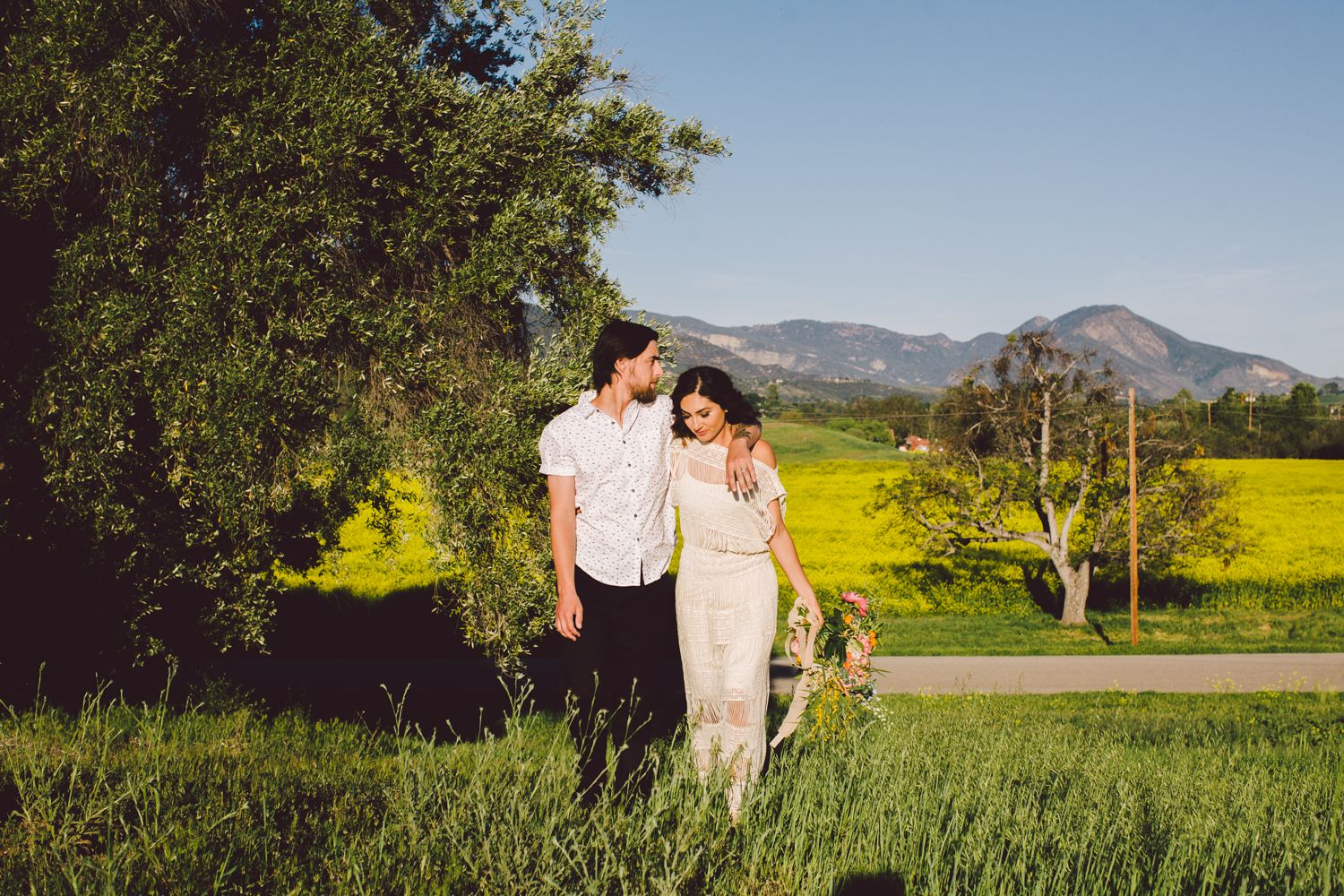 Pin on elopements & intimate microweddings
