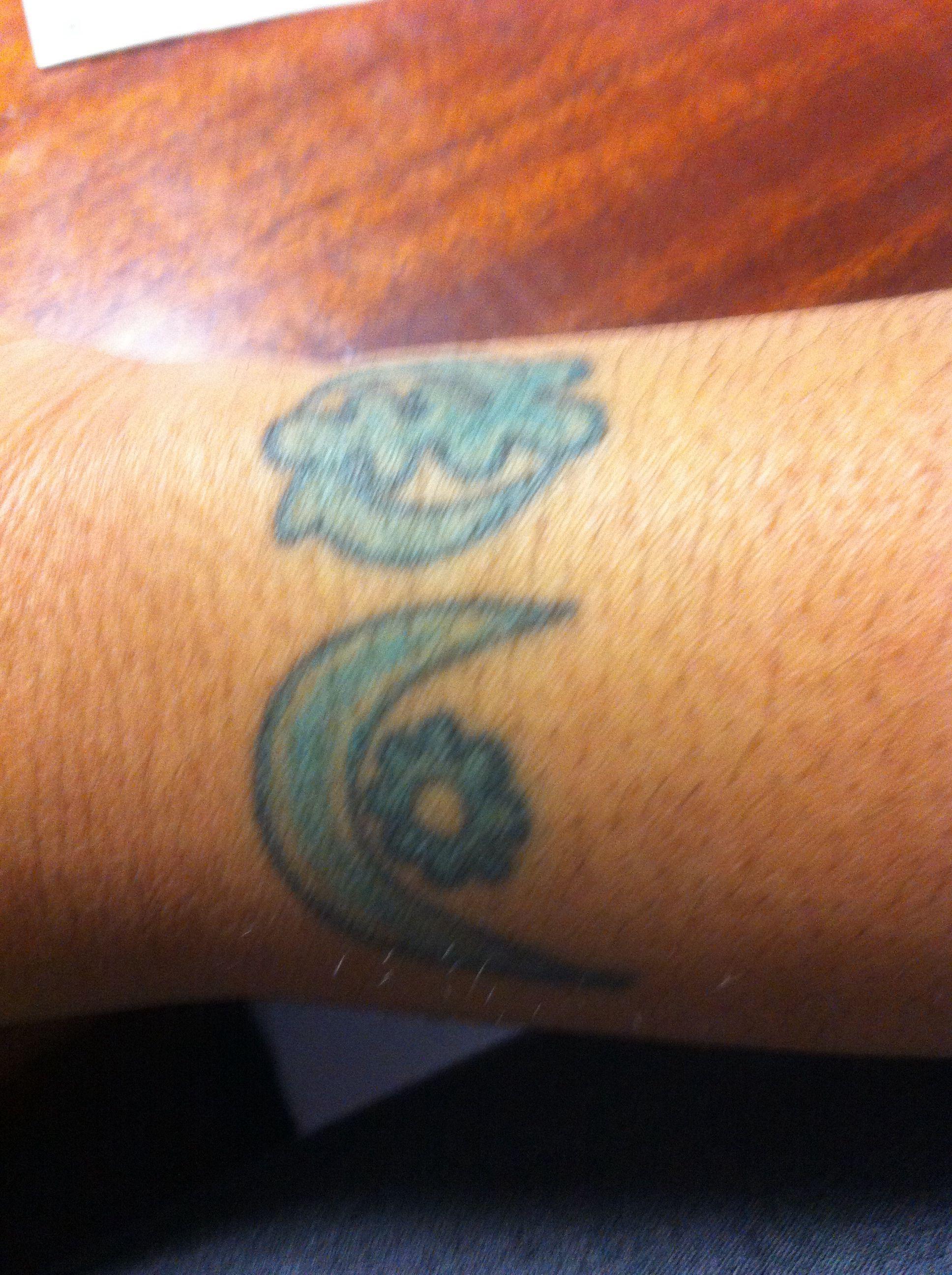 Adinkra symbols tattoo that african life all things afrikan adinkra symbols tattoo that african life biocorpaavc Images