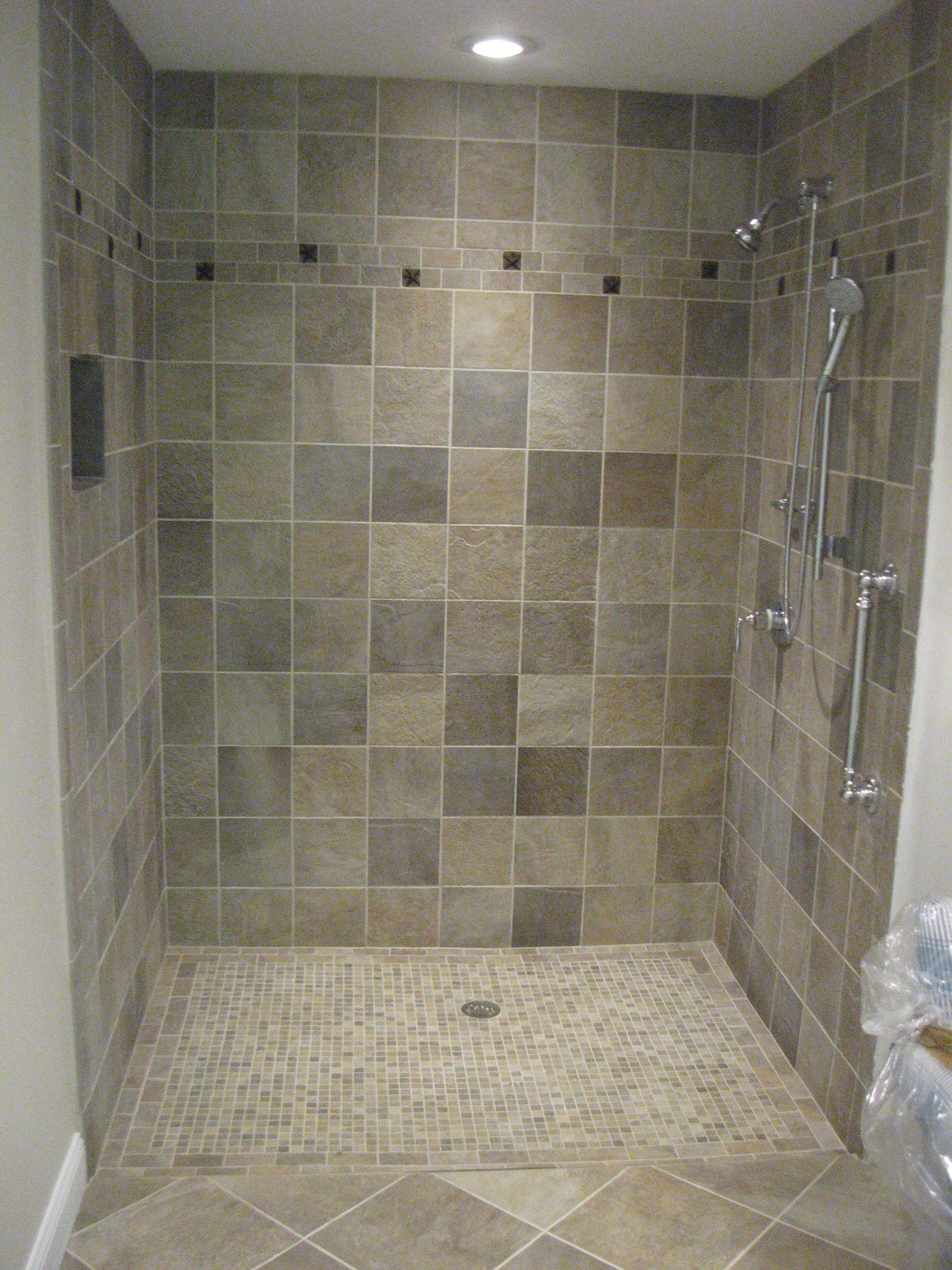 bathroom faucet mosaic tile flooring ideas marble tiled ideas bathroom flooring tiles design basement flooring tile id