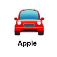 Pin By Emojis On Transport Automobile Twin Dolls Emoji