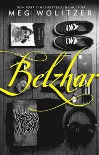 Belzhar (inbunden)