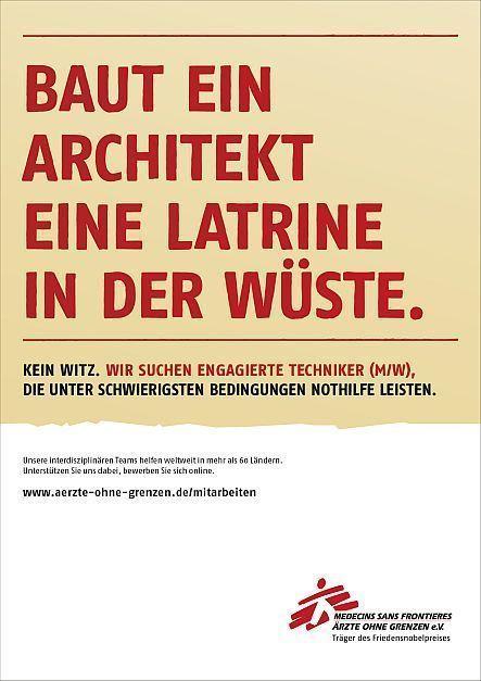 HBDG_MSF_Architekt