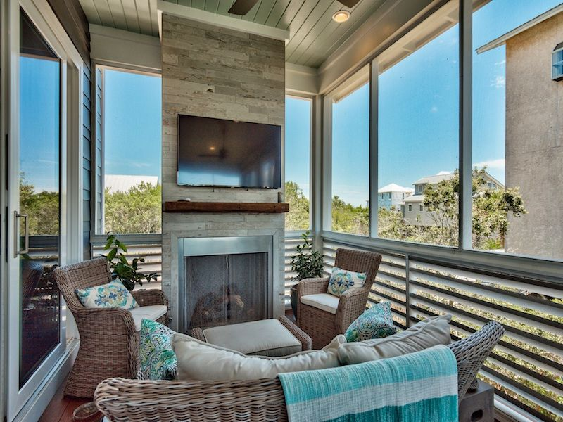 Inside or out?   Dune on Dune Outdoor Living  id=66359