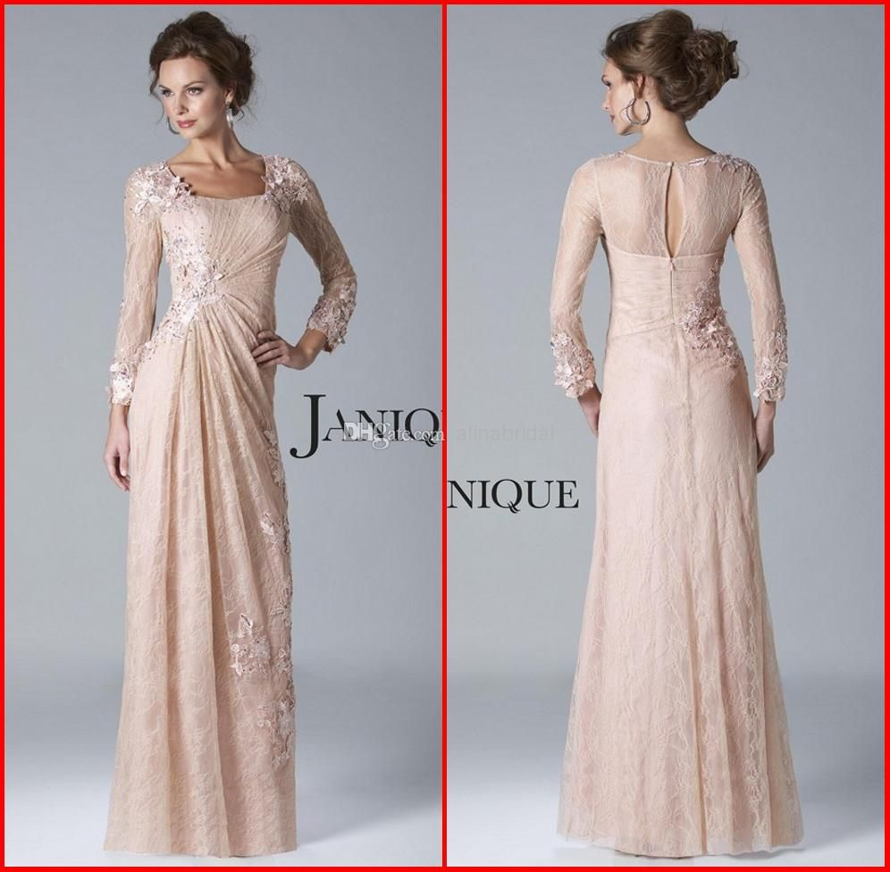 Wholesale mother of the bride dress buy lace mother of the