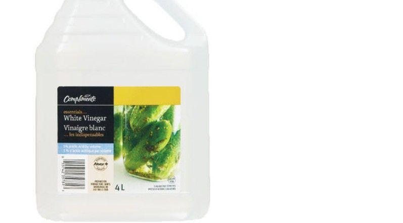 5 astuces de nettoyage que vous devriez absolument ...