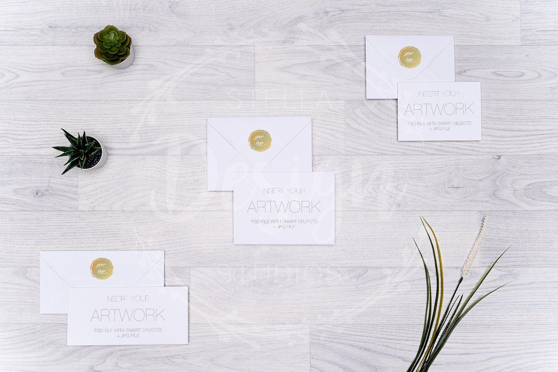 4x6 Mockup Stationery Mockup Wedding Stationery Mockup 5x7 Card Mockup Invitation Mock Up Invit Stationery Mockup Stock Images Photography Artwork Images