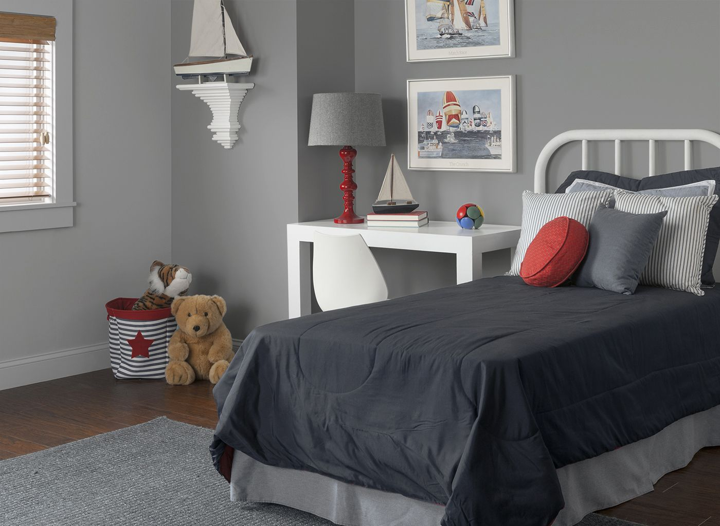5 no fail paint colours room bedrooms and house