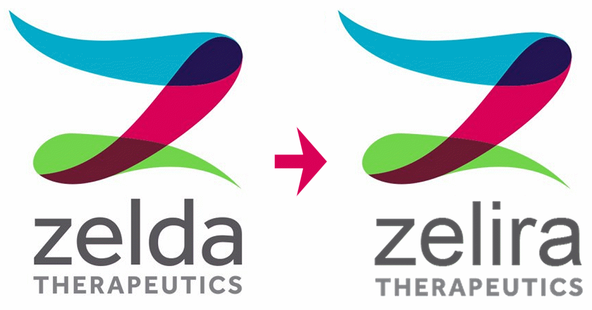 Zelda Therapeutics Is Now Zelira Therapeutics Zelda Solutions Extract Oils