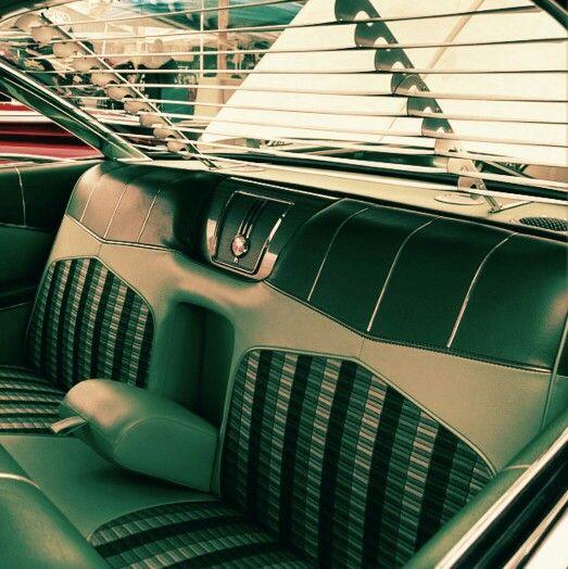 59 Interior Car Interior Automotive Interior Interior