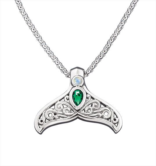 Celtic Gift, Celtic Jewelry