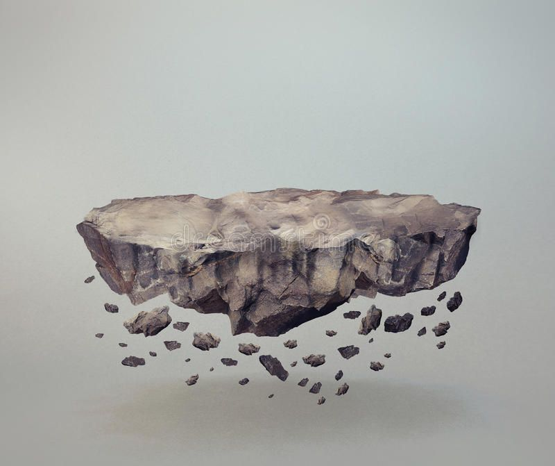 Levitating Rocks Floating Rock Surface To Be Used In Layouts And Designs Aff Floating Rocks Levitating Rock Designs Ad Levitation Floating Rock