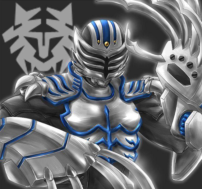 kamen rider axe by iria3 kamen rider rider kamen rider ryuki