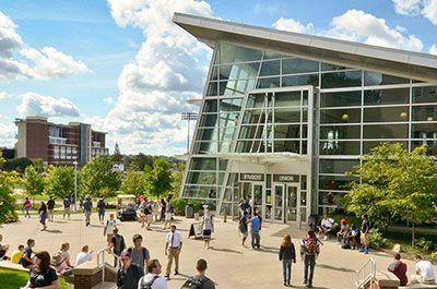 Child Life Specialist program: Undergraduate and graduate degrees : The  University of Akron   ohio   Pinterest   Child life specialist, Graduate  degree and ...
