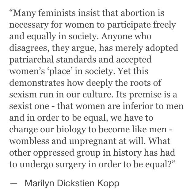 Tumblr Pinterest Feminism Pro Life And Social Justice