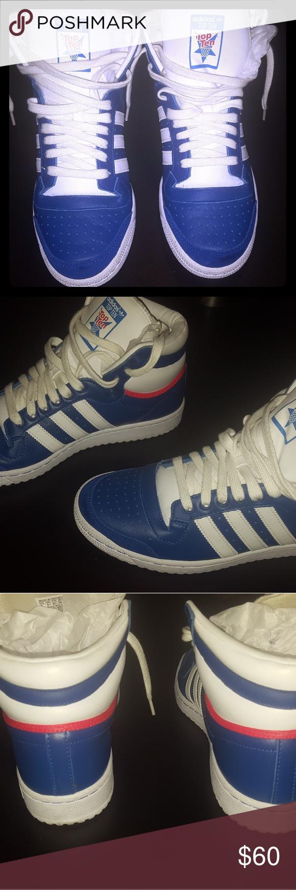 121cdda1 Adidas