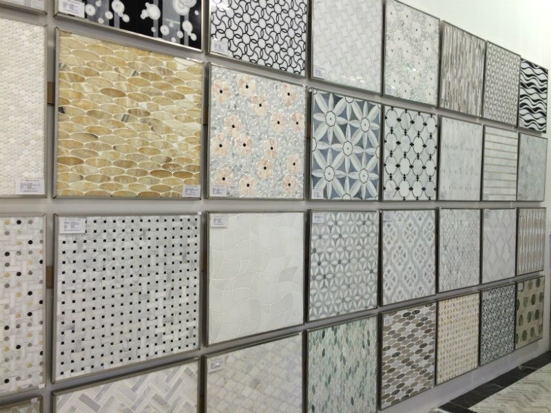 tile sale-------------------no hst, up to 50% off we supply: marble ...