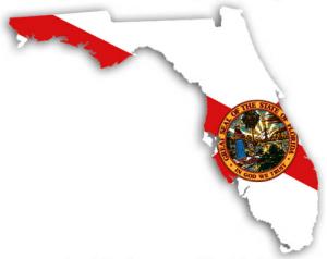 Broward County Woman Slip And Falls Sues State Of Florida Florida Florida Flag Us States Flags