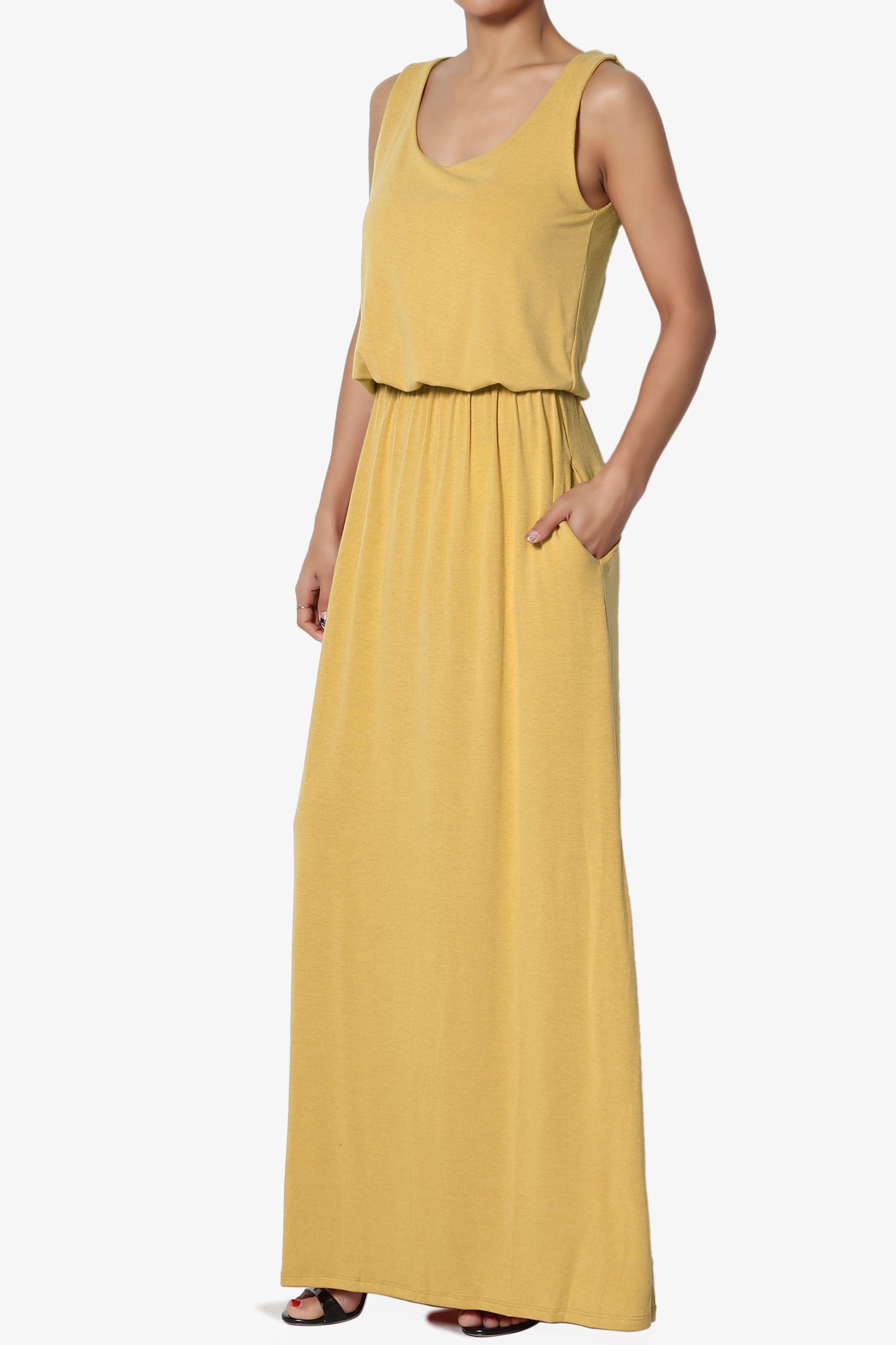 Themogan Themogan Women S S 3x Sleeveless Scoop Neck Blouson Tank Top Long Skirt Maxi Dress Walmart Com Maxi Dress Long Skirt Sleeveless Maxi Dress [ 2400 x 1600 Pixel ]