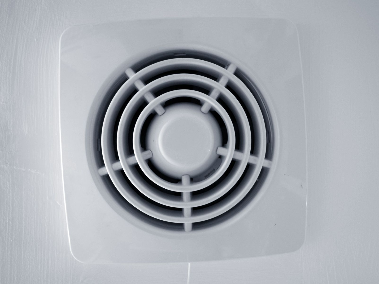 Position Your Bathroom Exhaust Fan Where It Is Most Useful Bathroom Exhaust Fan Mold In Bathroom