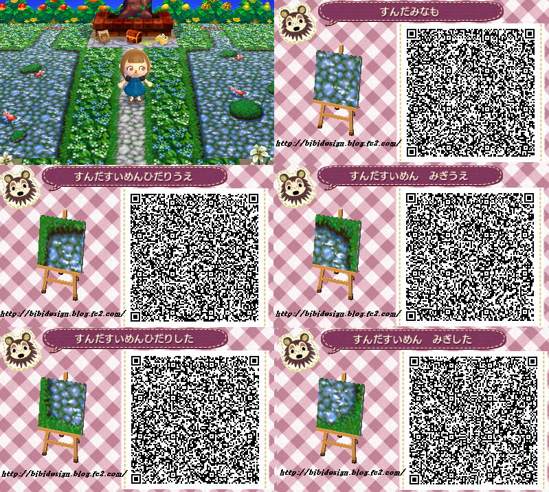 18++ Animal crossing gamecube release date images