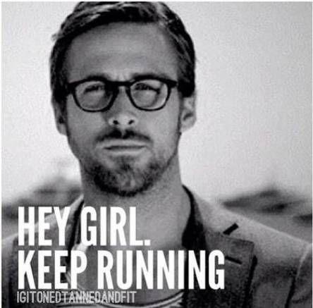 22 Trendy fitness motivacin memes hey girl #fitness #memes