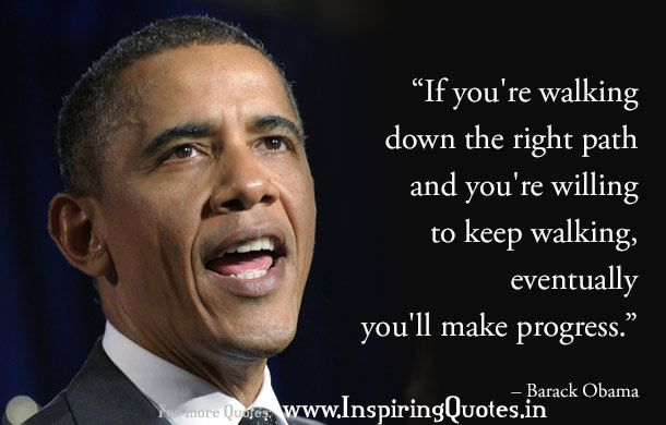 Inspirational Quotes Google Search Presidential Quotes Obama Quote President Quotes