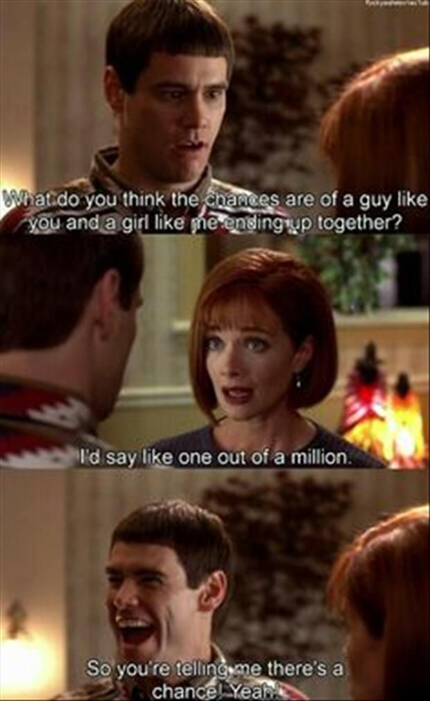 Dump A Day 22 Dumb And Dumber Quotes You Should Still Be Using In