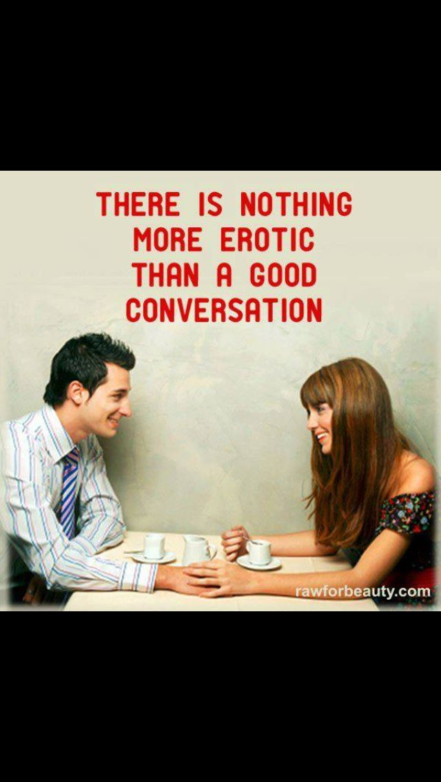 super dating online
